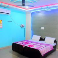 Sharma Hotel