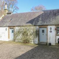 Sweetpea Cottage