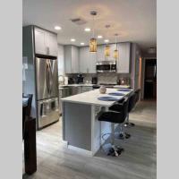 Modern Family Home near Sanford Airport/Lake Mary, hotel near Orlando Sanford International Airport - SFB, Sanford