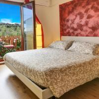 Dal Rosso, hotel em San Floriano del Cóllio