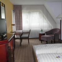 Hotel Moselkern