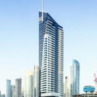 Dusit Princess Residences Dubai Marina