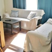 Voll ausgestattete Monteurwohnung Emmerich, hotel in Emmerich