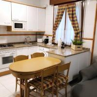 Clasico y funcional apartamento centro bilbao by urban hosts