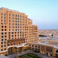 Shaza Riyadh, hotel em Riyadh