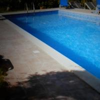 Sotis House with private pool Halkidiki