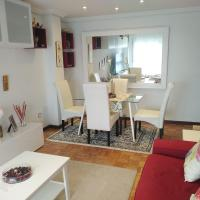 Tiviti house Oviedo