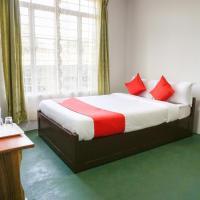 OYO 37922 Deli-baiar Guest House, hotel in Cherrapunji