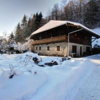 APPARTEMENT-3-CHAMBRES-8-COUCHAGES-WIFI-MONTRIOND-CHEBOURINS