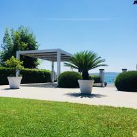 Skipper White Guest House, hotel a Trevignano Romano