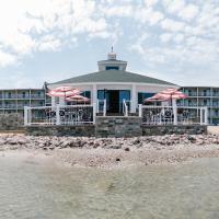 Breakers Resort - Lakeside