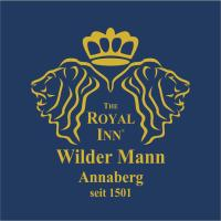 The Royal Inn Wilder Mann Annaberg