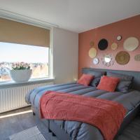 Appartement Katwijk aan Zee