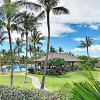 Mauna Lani All-Suite Getaway w/ Pools & Hot Tubs townhouse