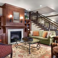 Country Inn & Suites by Radisson, Concord (Kannapolis), NC, hotel in Concord