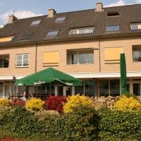 4 persoons appartement, hotel in Doorn