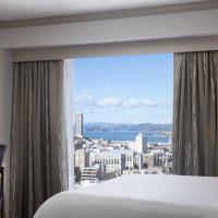 Park Central San Francisco – Hyatt affiliated Hotel, hotel in San Francisco