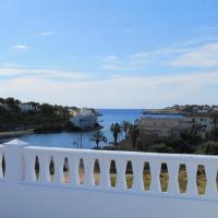 Casa del Mar, hotel in Portopetro