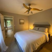 Vero Beach Country Club 3 bedroom home