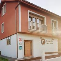 Boaola Surf House