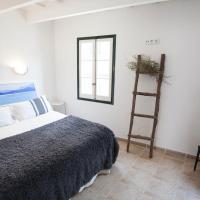 HOMEnFUN Menorca Es Mercadal