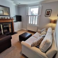 NEW Spacious 3BD House Tunbridge Wells Sleeps 7!