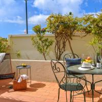 2BR Townhouse - Amazing Views, 5 mn to Beach & Pool