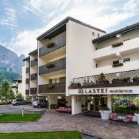 Residence Lastei