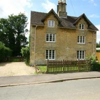 Elm View , Chipping Campden