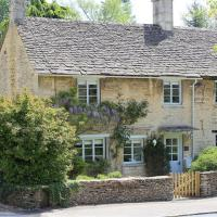 Claypot Cottage, CIRENCESTER, hotel in Cirencester