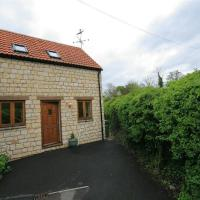 Brook Cottage, Tetbury