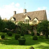Pear Tree Cottage, STOW ON THE WOLD