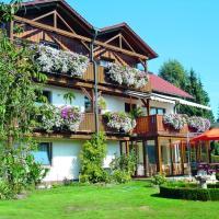 Gästehaus Köglmaier – hotel w mieście Kelheim