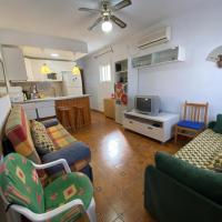 Apartamento Tucumán