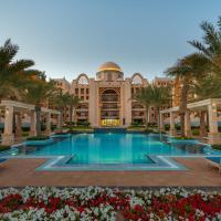 Simply Comfort - Private Sarai Apartments, Beach, Pool, Gym