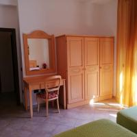 Residence Le Coltie