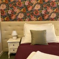 Penzión Aira, hotel vo Zvolene