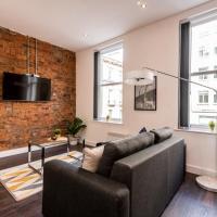 Prestige STAY Aparthotel - Castle Street