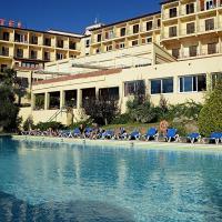 Hotel Grecs, hotel in Roses