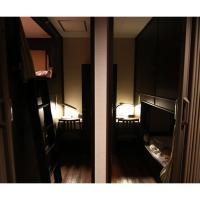 Resort Capsule Sakuragicho / Vacation STAY 79772, hotel in Sakuragicho, Yokohama