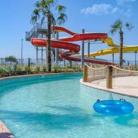 Grand Centennial Gulfport, hôtel à Gulfport