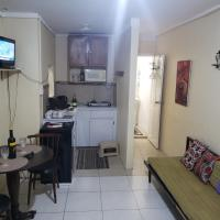 Easy Living, hotel near Norman Manley International Airport - KIN, New Kingston