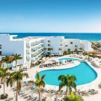 Hotel Lava Beach, hotel in Puerto del Carmen