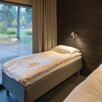 Tolkkilan Kartano, hotel in Kouvola