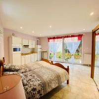 Reims Sherpa Guest House