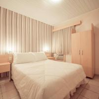 Hotel Treviso