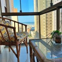 Apartamento na Praia de Torres