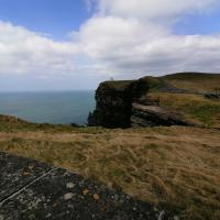 Aran View Country House, hotel in Doolin