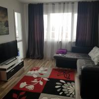 Apartment Goranov