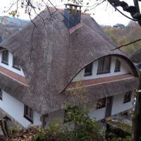 Villa Odile